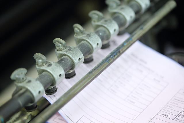 letterpress-printing-IMG_0009Full