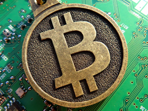 bitcoin rtve