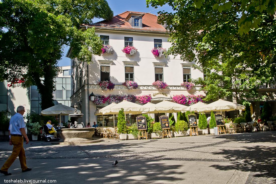 Weimar-64