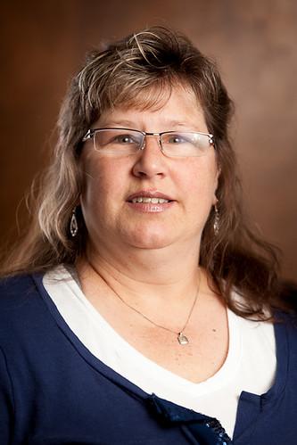 Mrs. Kandee Behnke