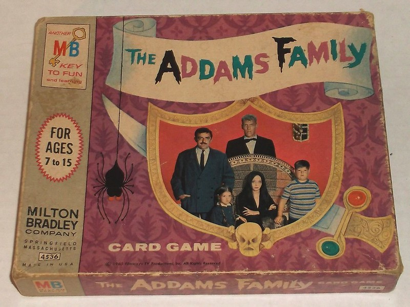 addams_game