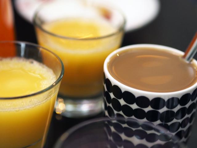 aamupalabrunssi