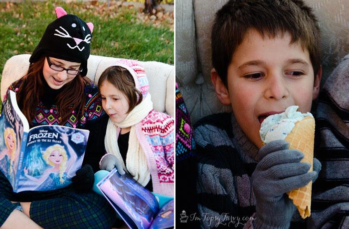 disney-frozen-the-movie-books-ice-cream