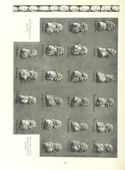 """British Library digitised image from page 238 of """"Alt-Kiel in Wort und Bild ... Mit ... Abbildungen und Plänen"""""""