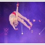 cirque bouglione - Natalia Egorova Bouglione