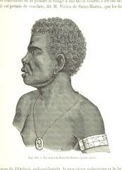 """British Library digitised image from page 511 of """"Les Contrées mystérieuses et les peuples inconnus. Ouvrage illustré de ... cartes et de gravures, etc"""""""