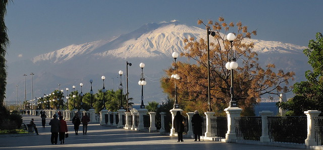 17dicembre2013 Etna