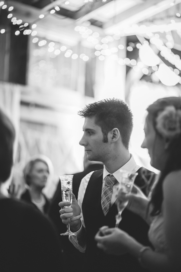 Groom-Reception-Candid