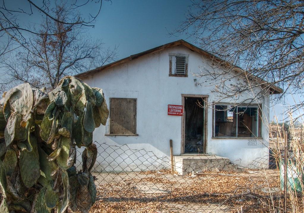 Alameda Kern County California Tripcarta