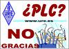 logo plc