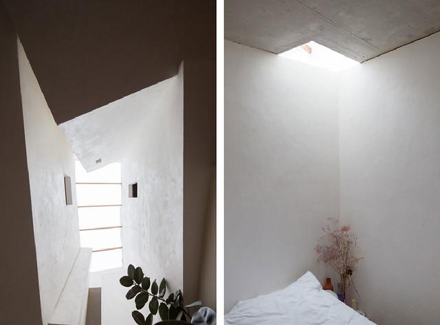 Joris Brouwers & Nicky Zwaan house 6
