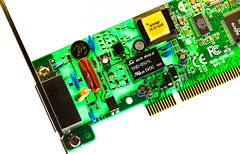 personal computer hardware, i/o card, sound card, microcontroller, multimedia, tv tuner card, computer hardware, network interface controller,