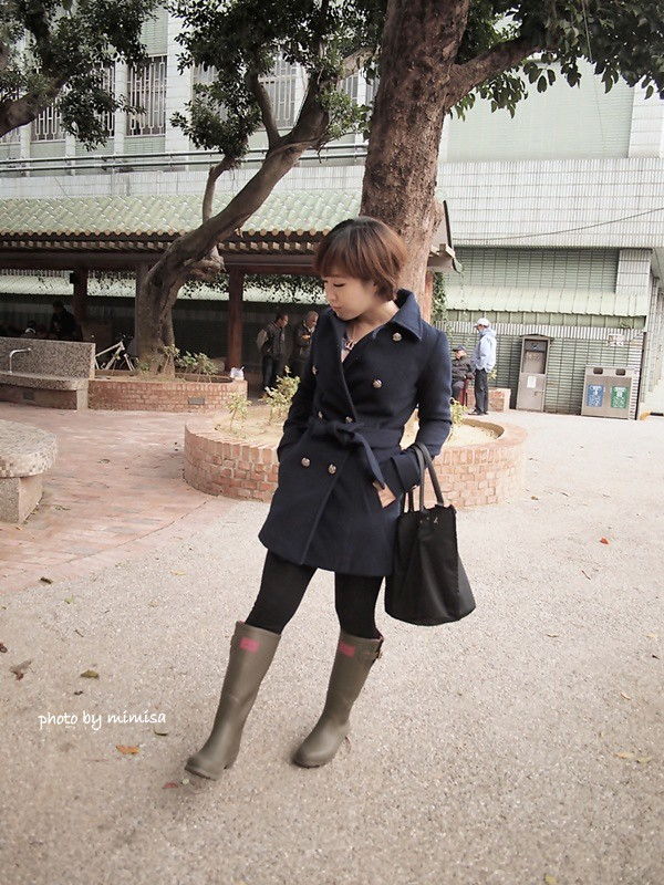 英國 joules 雨靴 (19).JPG
