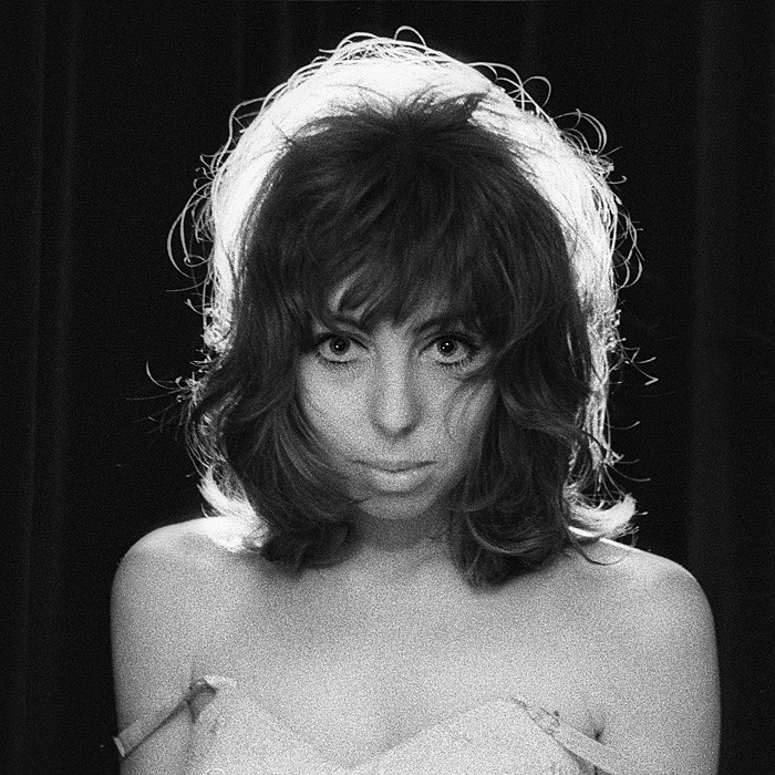 Am-glam 1970