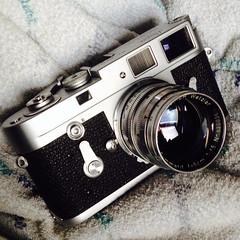 LeicaM2