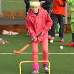 Illing NCHC Fluorescent Dribble 2014 126