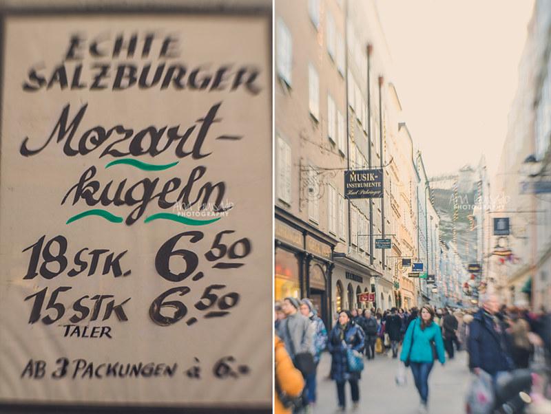 20131215_Salzburgo_2