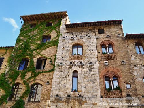 SanGimignano7