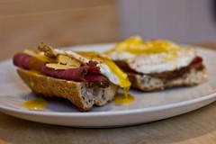 19/365: Breakfast
