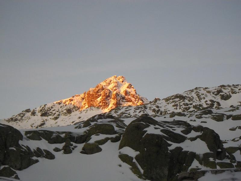 sierra-gredos-enero-2014 (18)