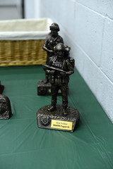 army men(1.0), infantry(1.0), miniature(1.0),