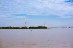 Ponte di Can Tho