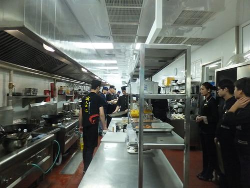 北京海峽兩岸美食文化論壇 053