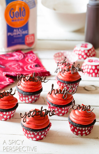 chocolate-cupcake-recipe-red-velvet-8