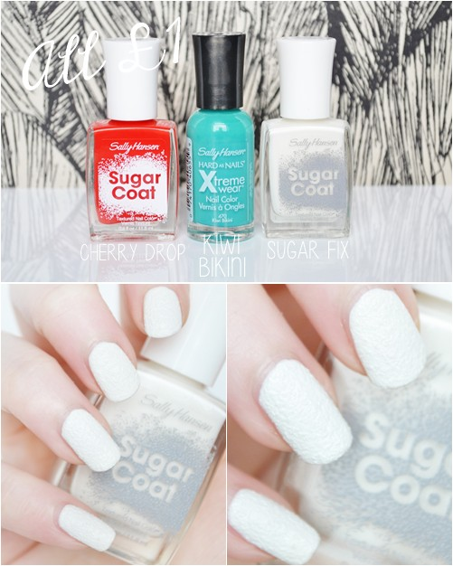 Sally_Hansen_Poundland_Sugar_Fix