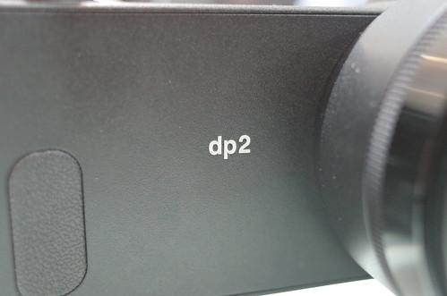 SIGMA dp2 Quattro 05