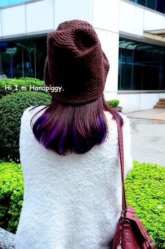 SOLEIL hair(1)