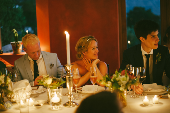 Jody and Jim wedding Camps Bay Ridge Guest House Cape Town South Africa shot by dna photographers 24