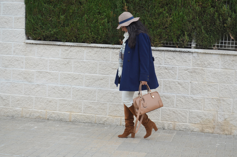 florenciablog look beig fashion blogger style (13)