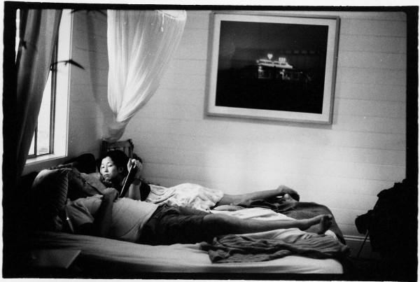 bedrooms1000-16