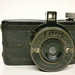 Essex Miniature Camera by kodakcollector