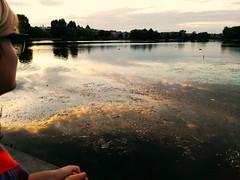 Søerne in Copenhagen