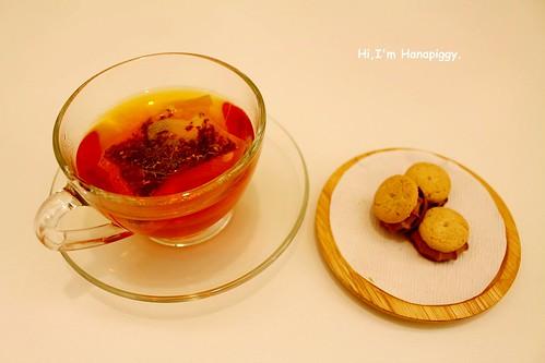 南非國寶茶(26)