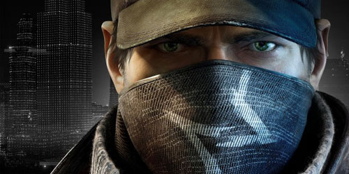 Drop-in multiplayer can be turned on and off in Watch Dogs
