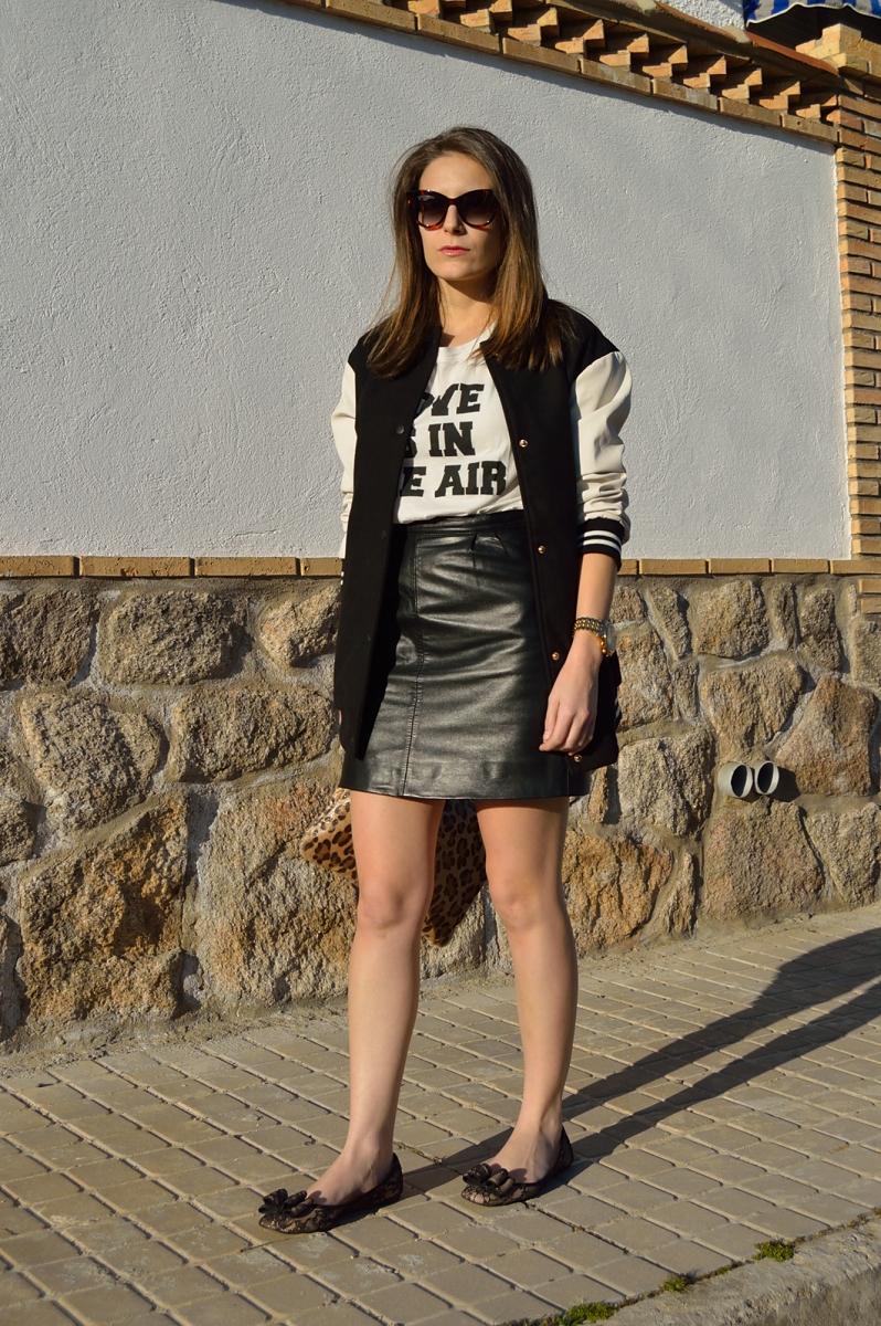 lara-vazquez-madlula-blog-leather-skirt-black-fashion