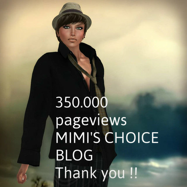 40000 pageviews thank you - photo #49
