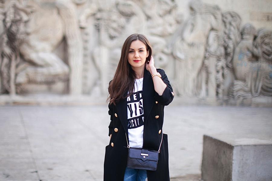 fashion_blog_personal_style_ukraine_parental_advisory_t-shirt_outfit