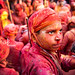 Look Back | Braj Holi by @k@sh