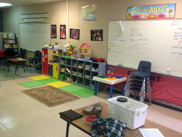 Eli_classroom2