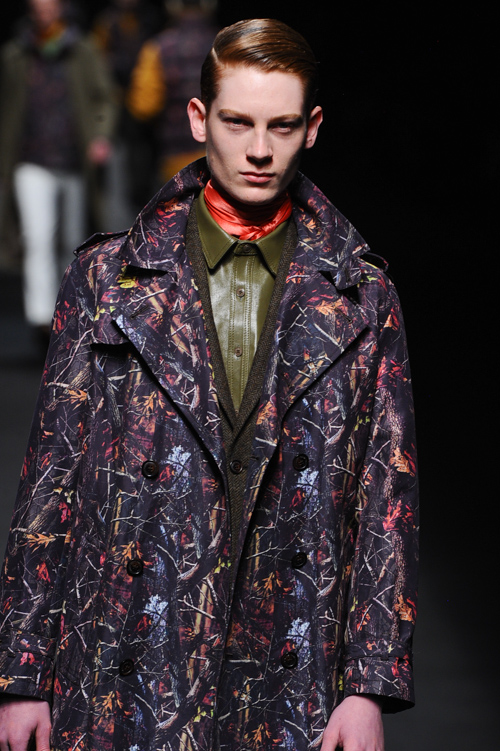 FW14 Tokyo MR GENTLEMAN220_Jonas Thorsen(Fashion Press)
