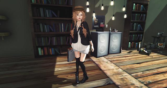 I ♥ Black   Snapshot_52843