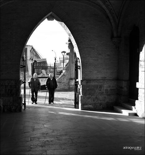 Asil d'ancians de Sueca 3 by ADRIANGV2009