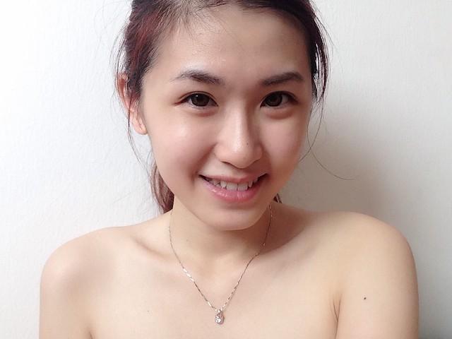 aiberia skin care (13)