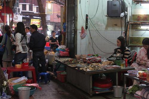 20140317_2534-Hanoi-street-life