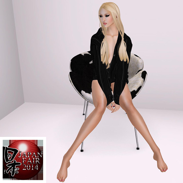 Birth- Advice to Second Life Newcomer's