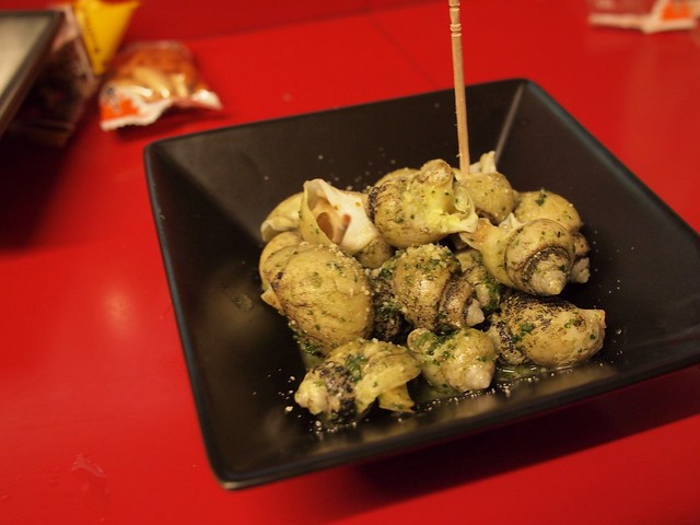 2014.2.22 麺屋 竹